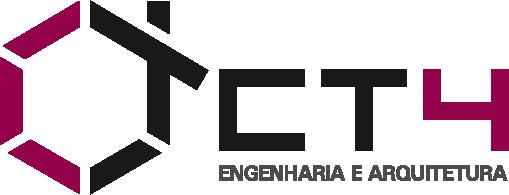 CT4 Arquitetura e Engenharia em São José dos Campos